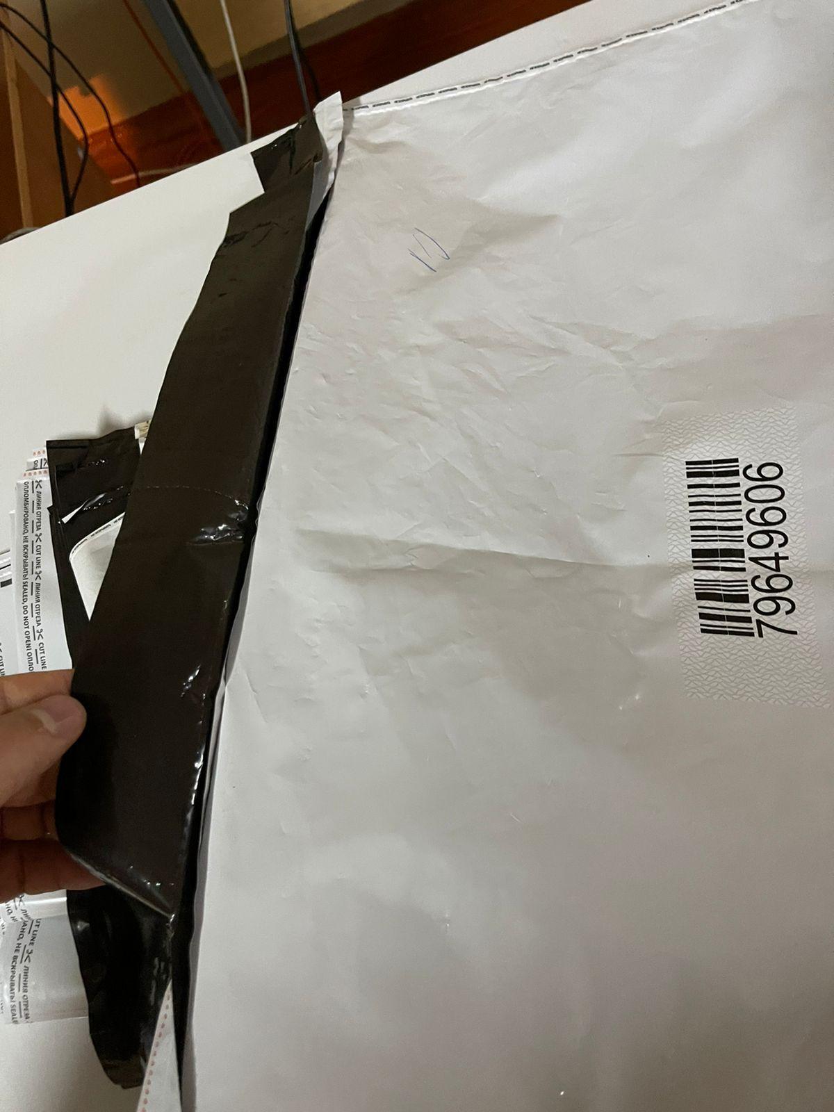 Избирком в Краснодаре на выборах продемонстрировал ловкость рук