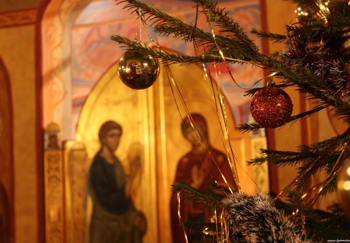 На Кубани обсудили меры безопасности во время предстоящего Рождества