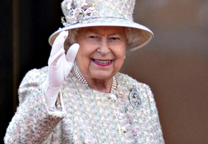 В Великобритании изготовят перчатки, убивающие коронавирус