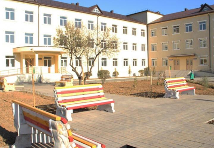 Детского хирурга центральной городской больницы уволили за вымогательство