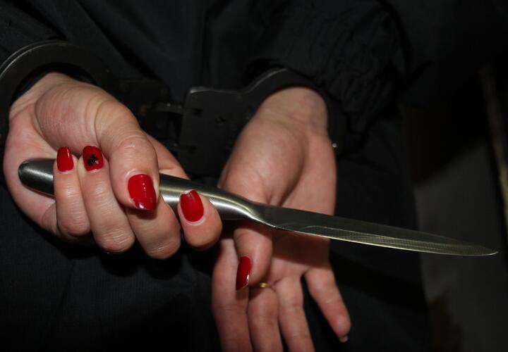 На Кубани мужчина поплатился жизнью за оскорбление