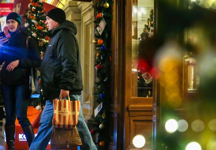 Роструд: работодатели имеют право объявить 31 декабря выходным