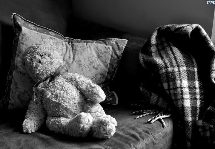 В Краснодарском крае от пищевого отравления умерла пятилетняя девочка