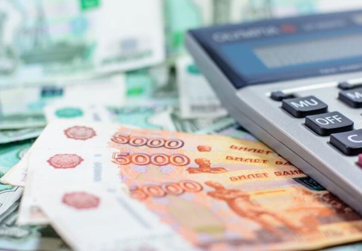 В России могут вернуть очередной налог