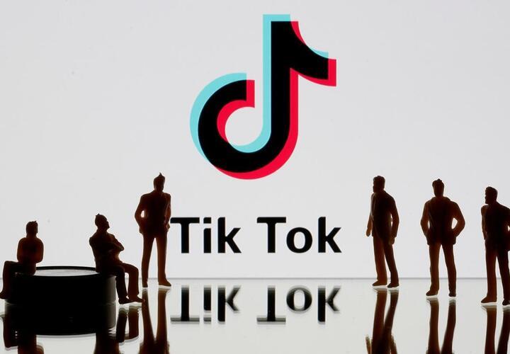 Чиновников научат мемам и TikTok'у