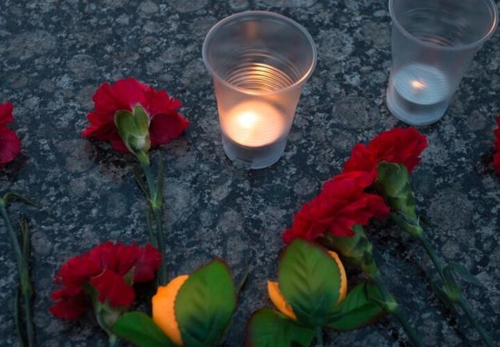 Год памяти и славы закончился – суды узаконивают снос в Сочи обелиска погибшим воинам