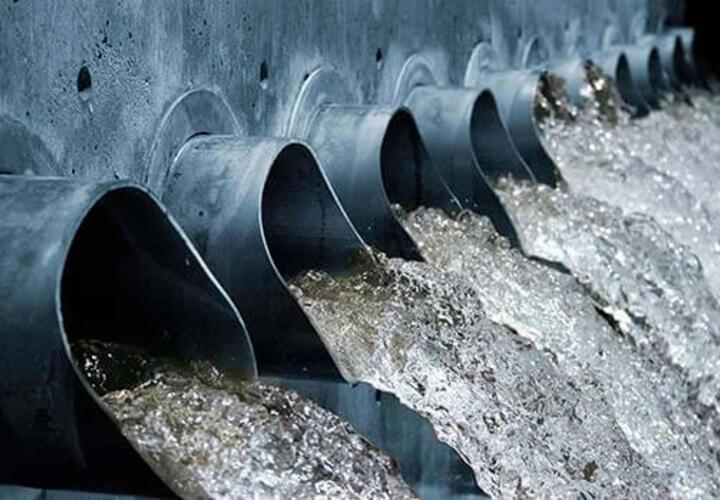 Муниципалитеты Кубани показали низкое освоение средств на водоснабжение