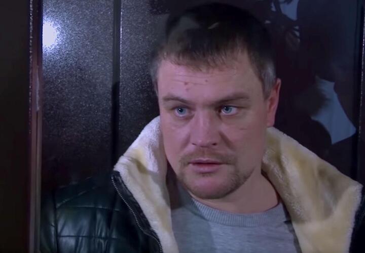 Мужчина, спасший детей от педофила, сядет за решетку