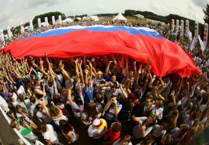 О реализации молодежной политики в Краснодарском крае говорит пустой сайт ведомства (ВИДЕО)