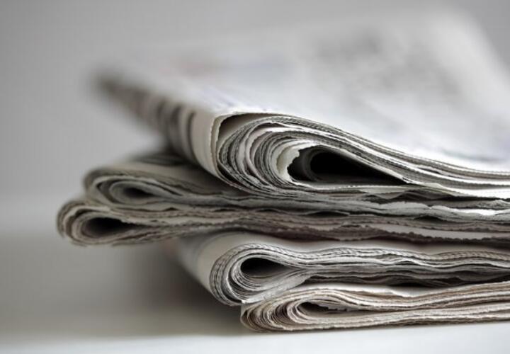 Повышение стоимости проезда и пьяная фотоссесия под городской елкой: ТОП-5 за 8 января