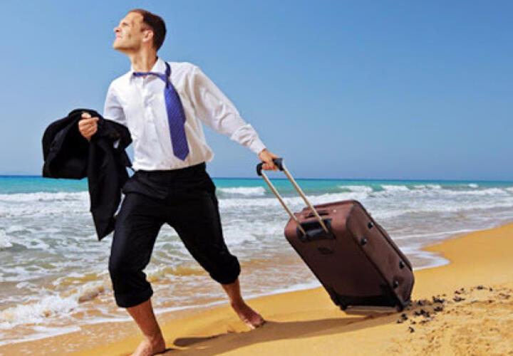 Россиянам дали совет, как вдвое увеличить отпуск