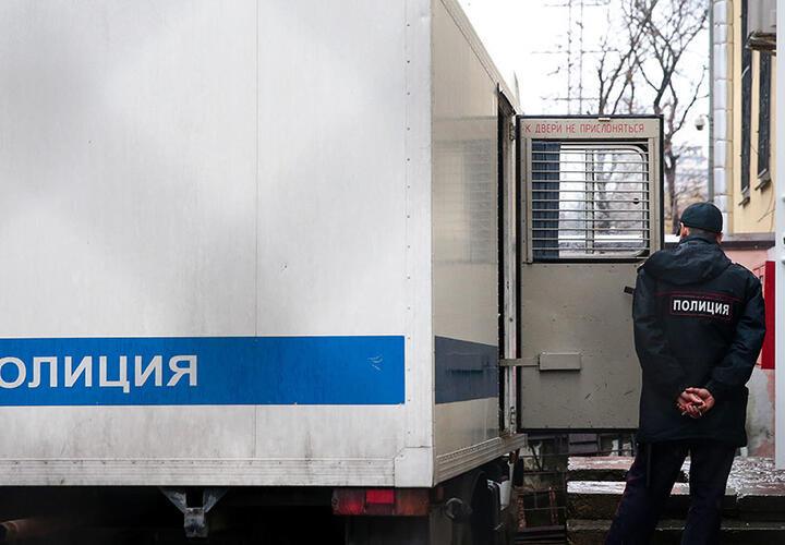 В деле начальника Краснодарской лаборатории судэкспертизы выявлен новый эпизод (ВИДЕО)