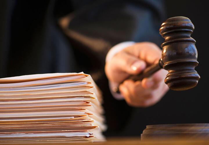 В Краснодаре оправдали подозреваемого в убийстве 8-летней девочки