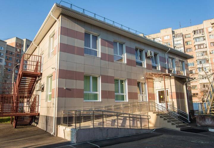 В Краснодаре под суд пойдут строители детских садов
