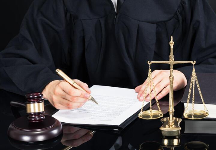 В Краснодарском крае назначат новых судей