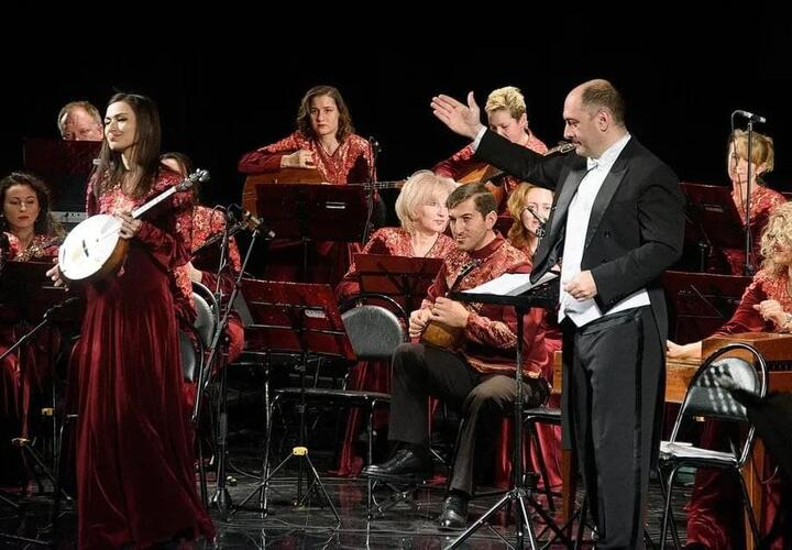 В Сочи вновь открылись театры и концертные залы