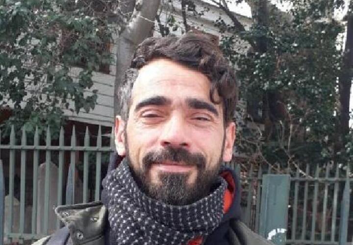 В Турции мусороуборщик порезал ножом россиян (ВИДЕО)