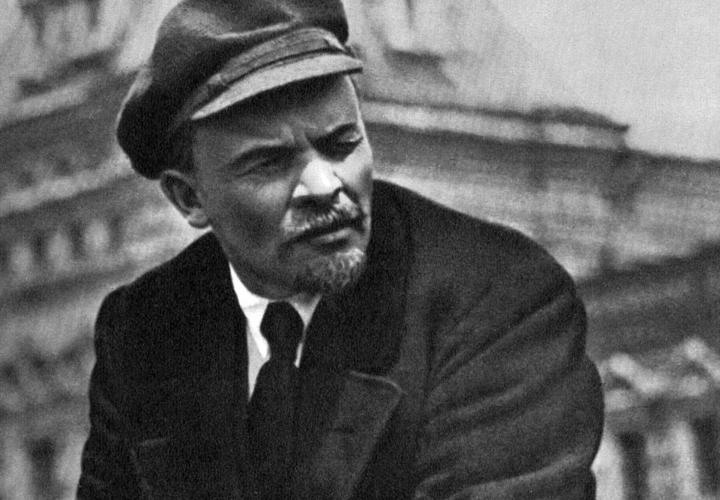 «Всё - рабочим, всё — трудящимся»: 97 лет назад умер вождь пролетариата Владимир Ленин