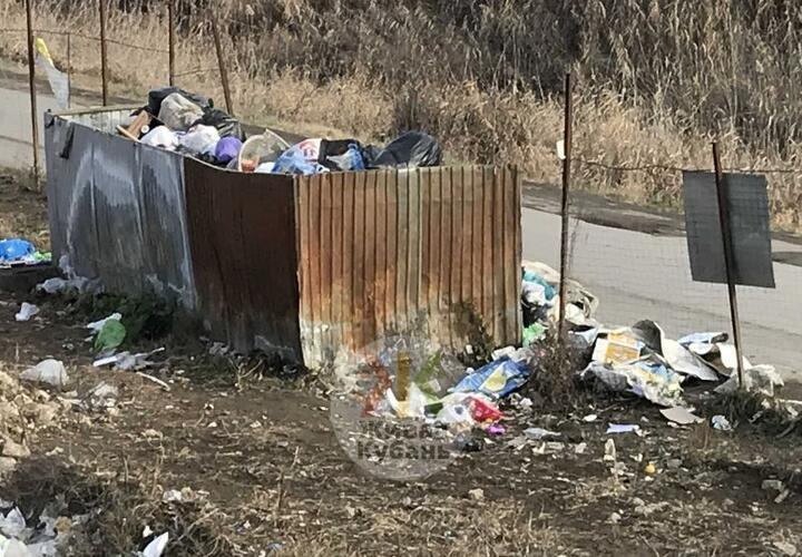 Жители Краснодара остались без отопления, а вор в законе вышел на свободу: ТОП-5 за 19 января