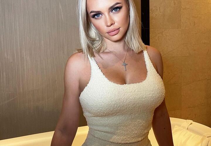 Бывшая жена Кержакова попала в реанимацию
