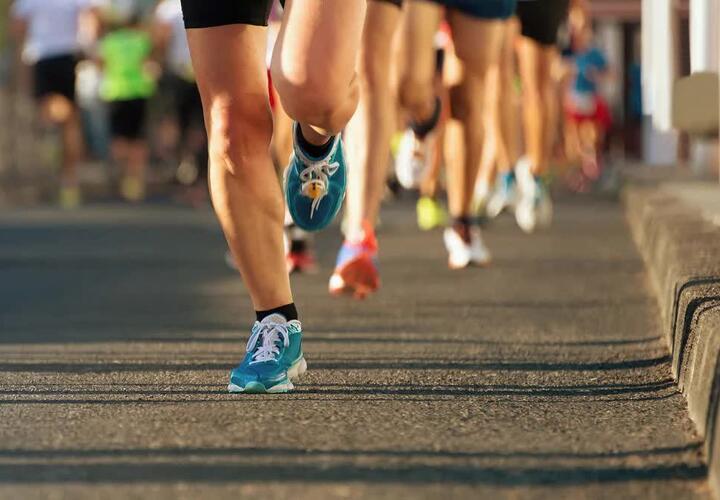 Мэрия Краснодара отменила легкоатлетический забег «Hard Run»