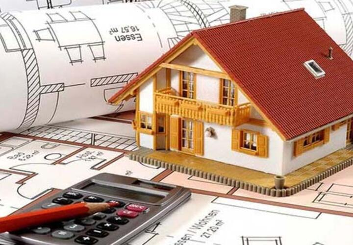 Пора скупать недвижимость: эксперты рассказали, как пандемия повлияет на стоимость жилья