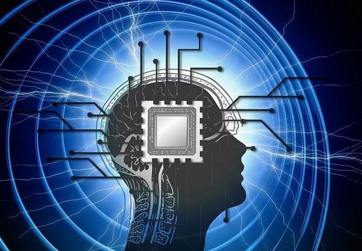 В Сколково рассказали о перспективах чипизации человека