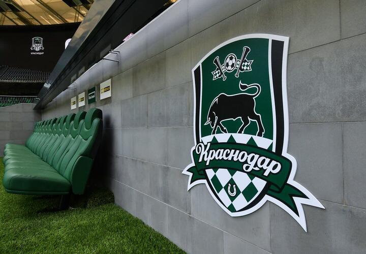 ФК «Краснодар» вошел в ТОП-100 лучших мировых клубов десятилетия