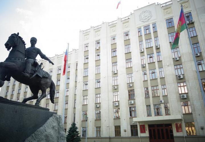 «Хауст-патрон»: почему силовики наведались к чиновнице Красной, 35