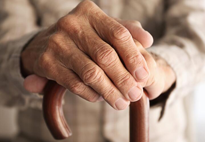 На Кубани ПФР не стал судиться с пенсионером, который «незаконно обогатился»