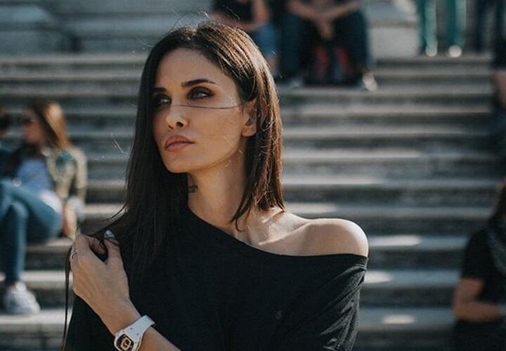 Жена экс-полузащитника «быков» Алана Мамаева может сесть в тюрьму