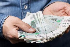 На Кубани предприятие-банкрот вернуло долги по зарплате