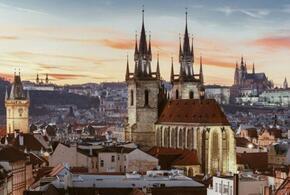 Чехия предупредила об угрозе третьей мировой войны