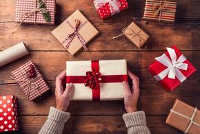 Более половины россиян планируют сэкономить на новогодних подарках