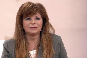 Бывшая российская фигуристка пожаловалась на маленькую пенсию