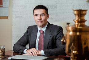 Возвращаем советские стандарты качества: Серафим Тимченко о новом ГОСТе, ребрендинге компании и перспективах чайной отрасли