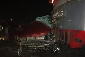 На Кубани произошла еще одна смертельная авария