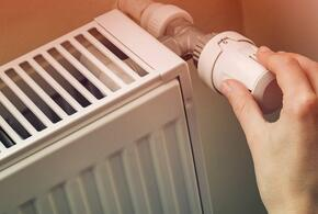 Греются у костра: жителям поселка Российский не включают отопление (ВИДЕО)