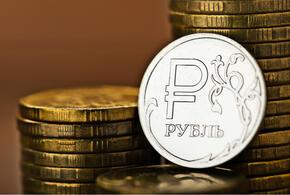 Предсказан курс рубля к концу года