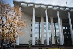 Присяжные оправдали жителя Кубани, обвиняемого в убийстве ребенка