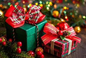 Россияне рассказали о нежеланных подарках на Новый год