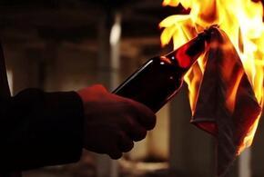СМИ: под Анапой двое отморозков пытались заживо сжечь пенсионерку