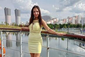 Стала известна причина смерти дочери Владимира Конкина