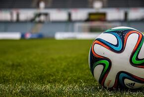 Новости рубрики Спорт