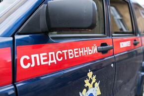 В Краснодаре первоклассник выпал из окна 9 этажа