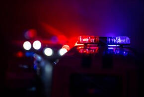 В Краснодаре после драки подростков с полицией завели уголовное дело