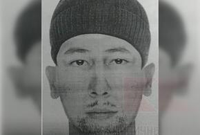 В Краснодаре разыскивают подозреваемого в педофилии