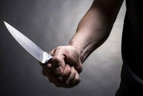 В Краснодарском крае мужчина убил пожилую пару