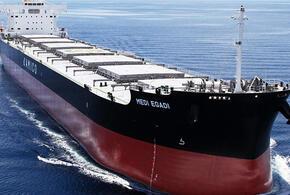 В Краснодарском крае оштрафовали капитана нефтеналивного танкера