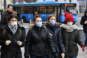 В Краснодарском крае продлен режим повышенной готовности